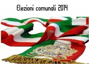 ELEZIONI_COMUNALI_2014