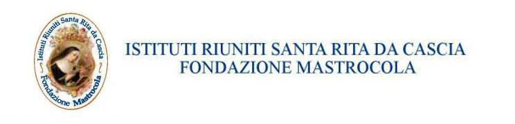 Fondazione Mastrocola