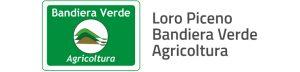 Loro Piceno Bandiera Verde Agricoltura